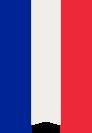 menu_flag_france