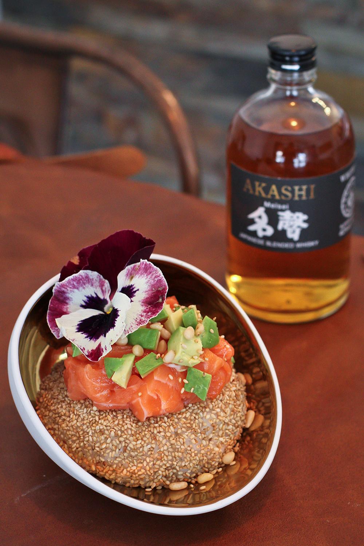 CJ-Sushi-bowl
