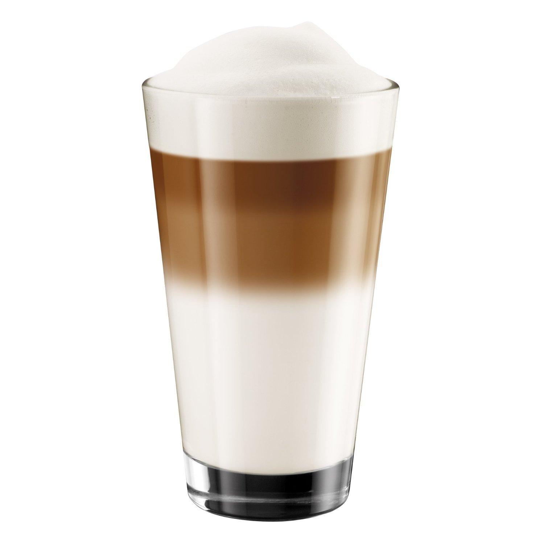 latte-maschiato
