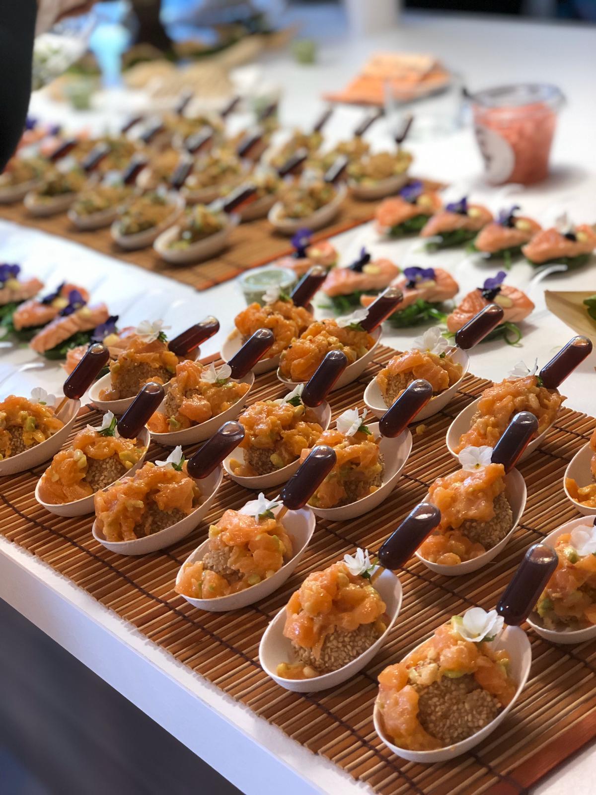 sushi-cjsushis-hossegor1