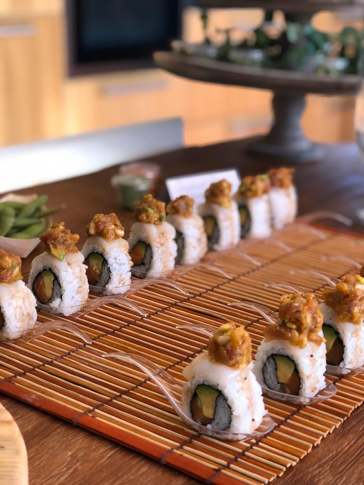 sushi-cjsushis-hossegor2