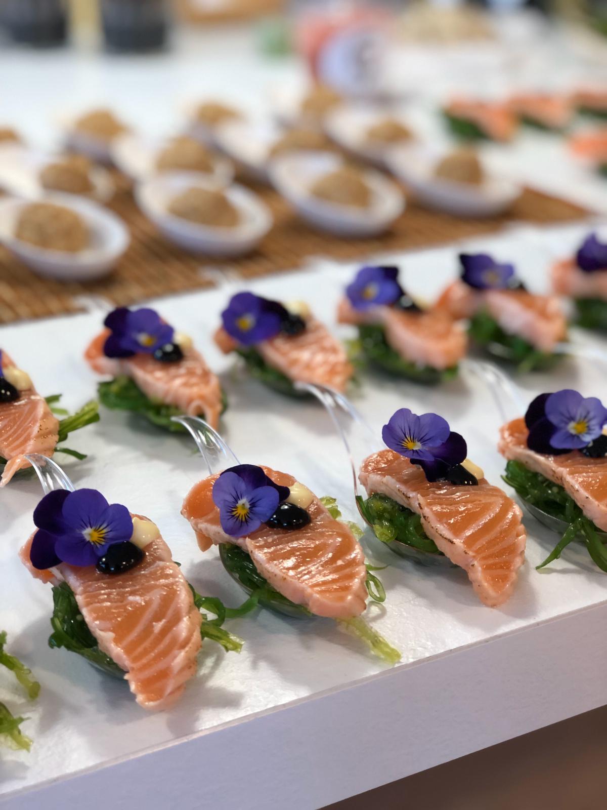 sushi-cjsushis-hossegor3