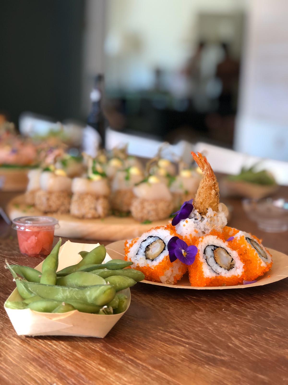 sushi-cjsushis-hossegor7