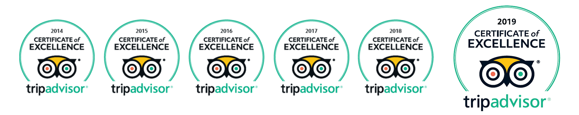 tripadvisor-certificate-of-excellence-cjsushis