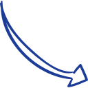 right-drawn-arrow (4)