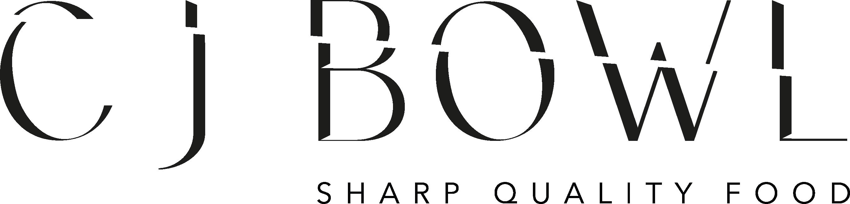 LOGO-BOWL+BASELINE-BLACK