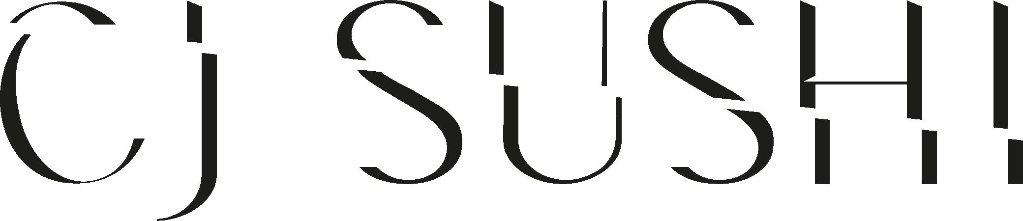 logo-type-cjsushi
