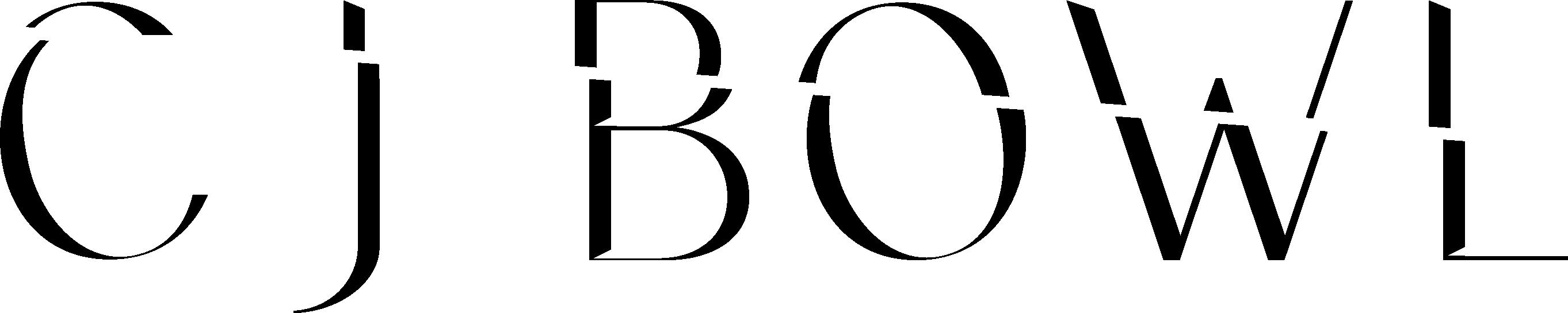 logotype-cjbowl