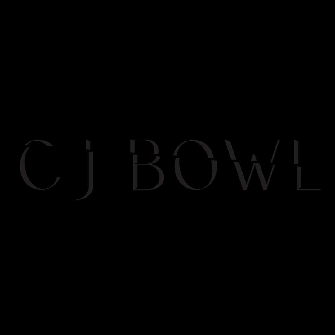 cjbowl-logo