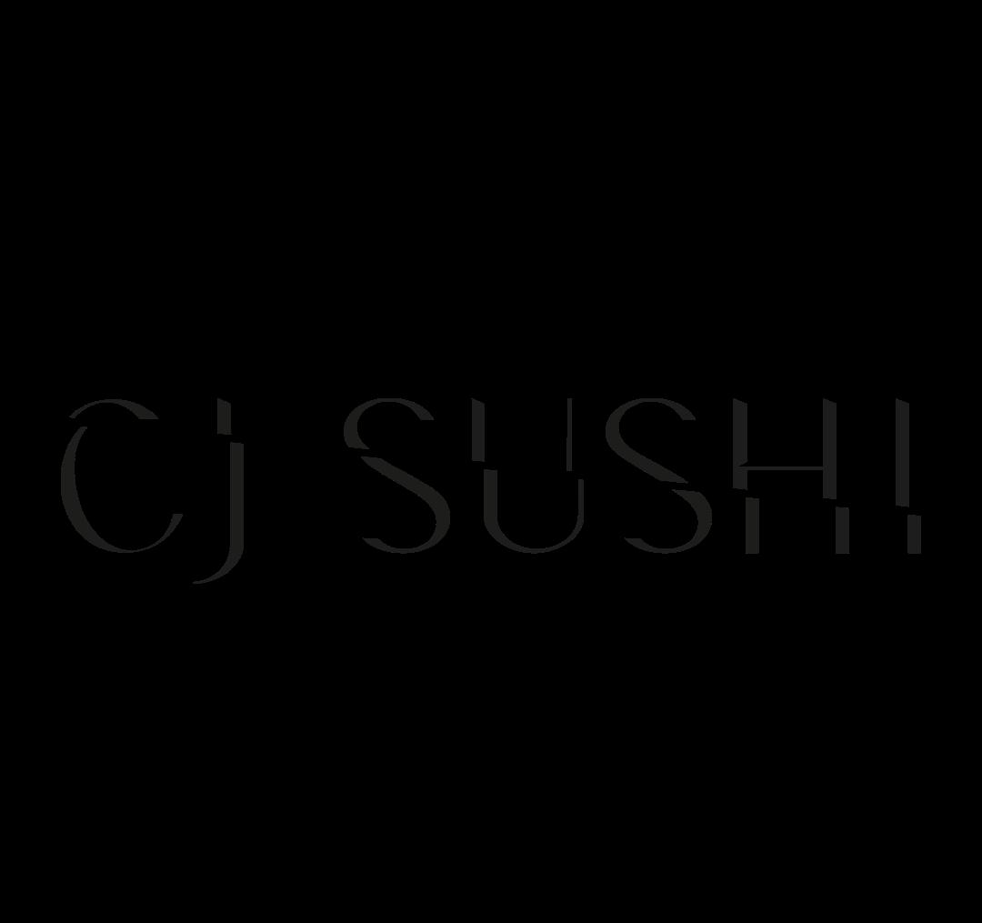 logo-cjsushis-pagecjsushi