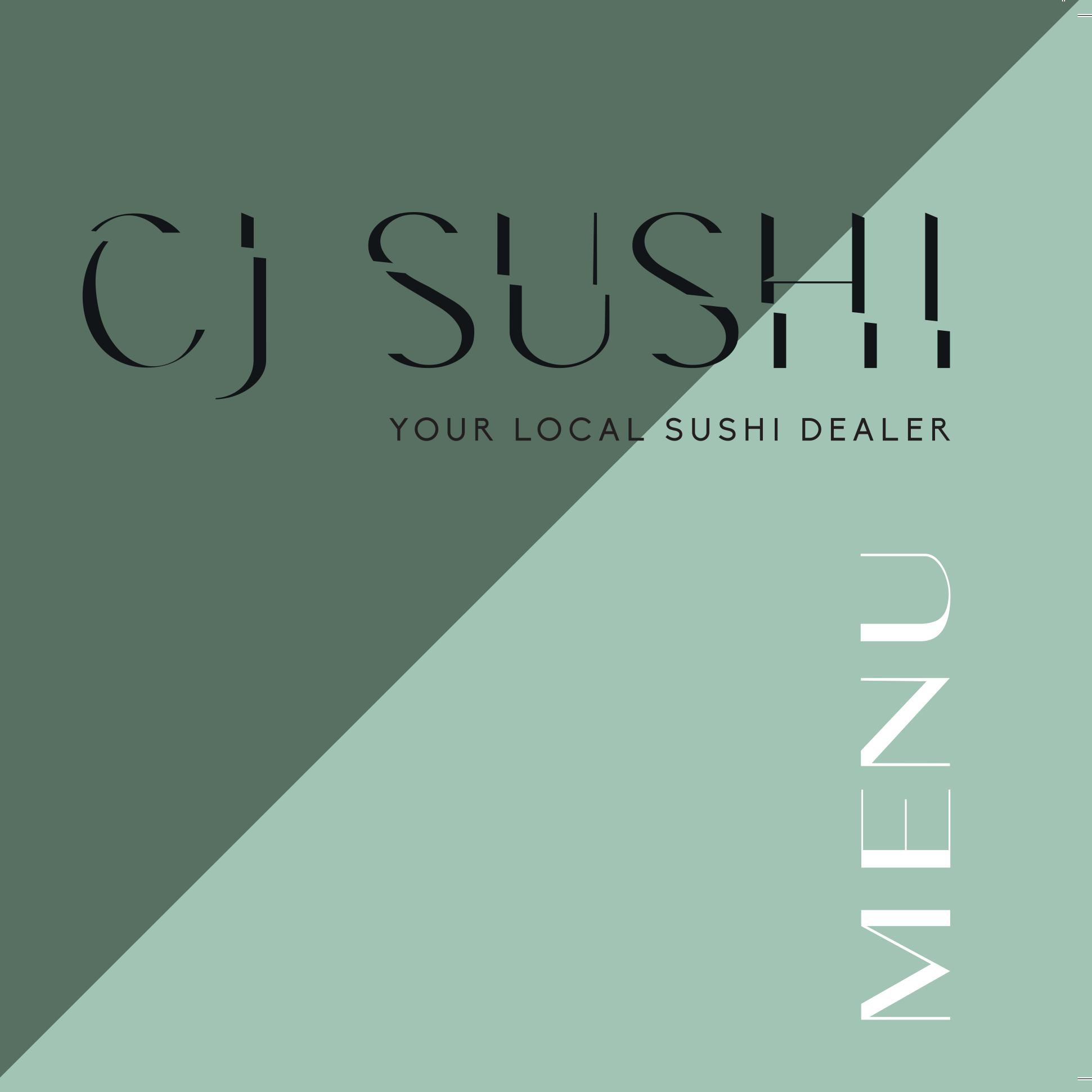 menu3-cjsushi