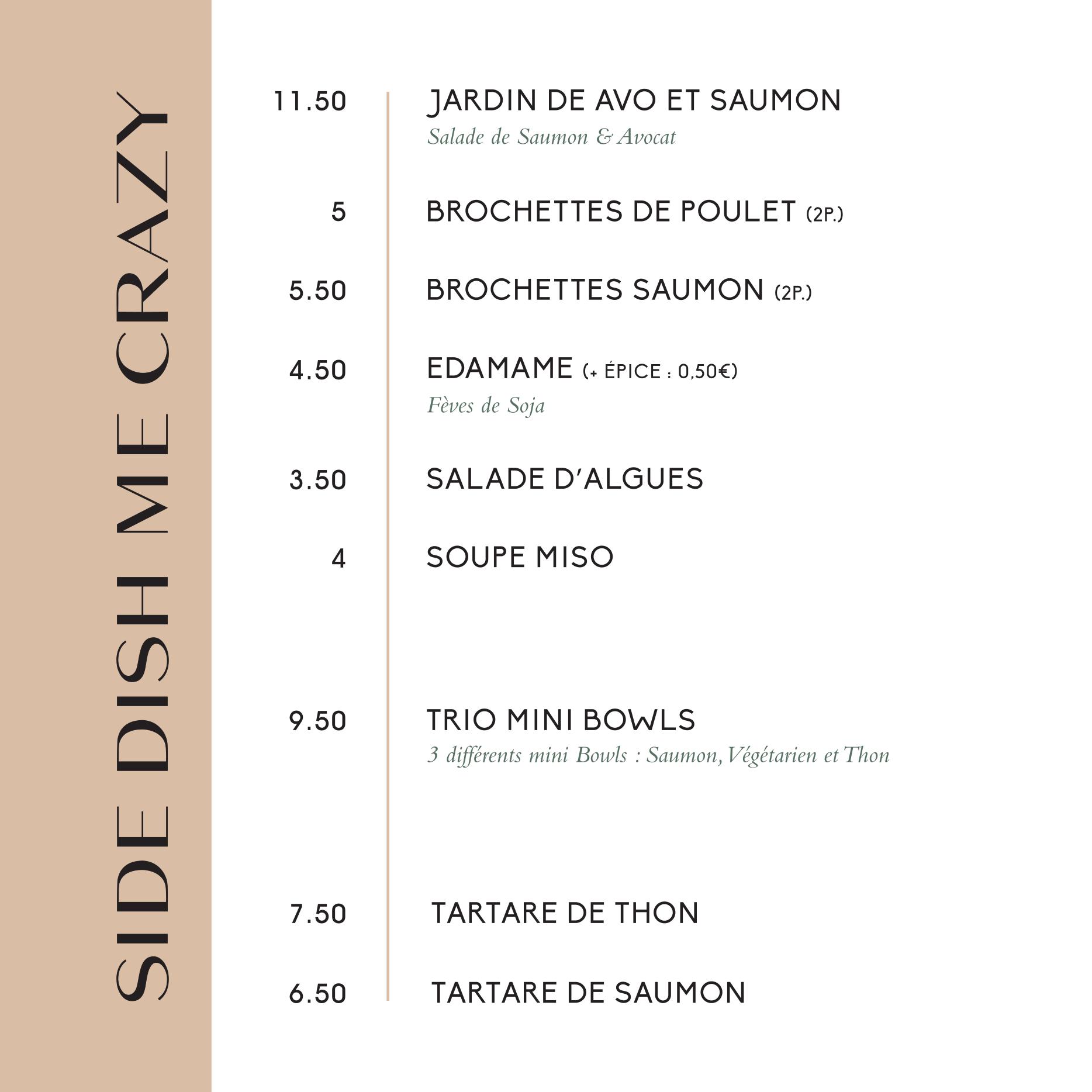 menu5-cjsushi